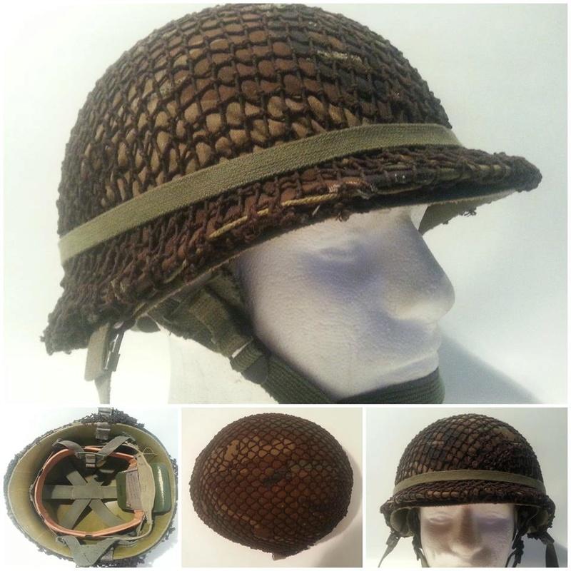 ma collection de casques  13533110