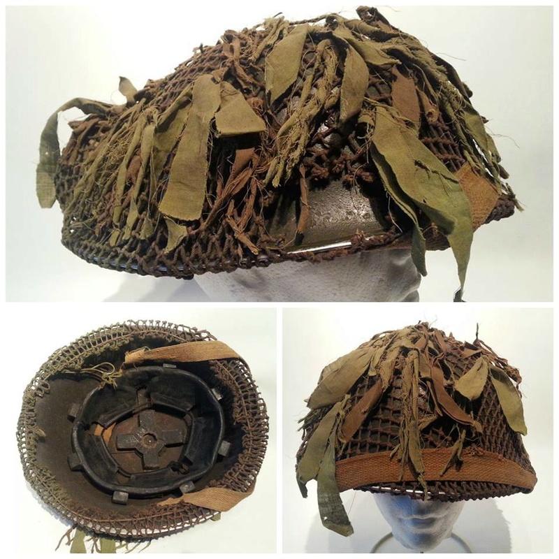 ma collection de casques  13533310