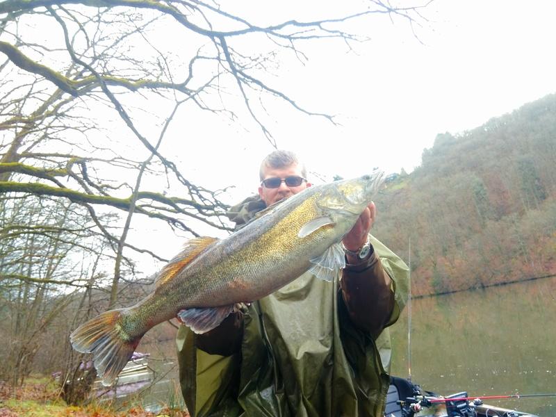 Nominations et photos de pêche Img_2015