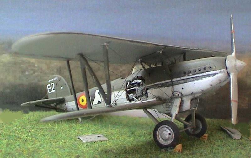 [Aeroclub] Fairey Firefly Firefl10