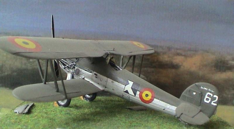 [Aeroclub] Fairey Firefly Firefl12