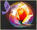 Aspirez à vivre constamment en la présence de Dieu! _thcae18