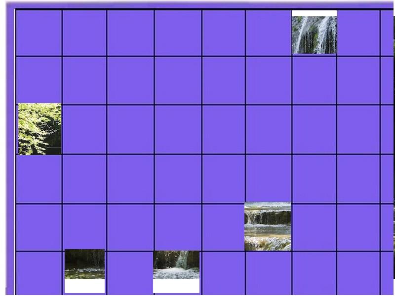un site à visiter -ajonc -12 juillet trouvé par Renélelillois Un_sit10