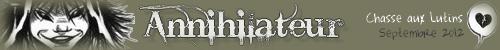 Syniandra : Déjà 1 An ! Annhil10