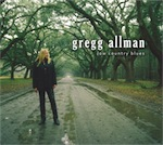 Gregg Allman, Low Country Blues 5424c310