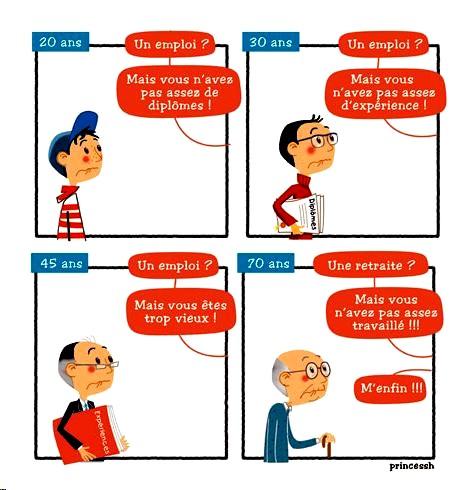 Le topic des blagues foireuses - Page 22 Petit_10