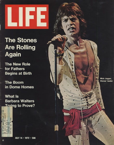 Keith Richards - Page 8 Rollin10