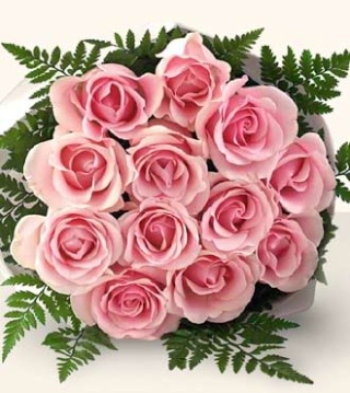 Everyday be a New Wife Roses10