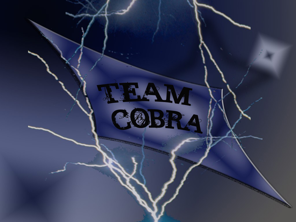 Fond d'ecran TCAS - Page 2 Team_c10