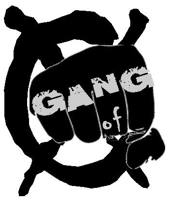 500 CX Torréfaction en cours - Page 6 Gang_c14