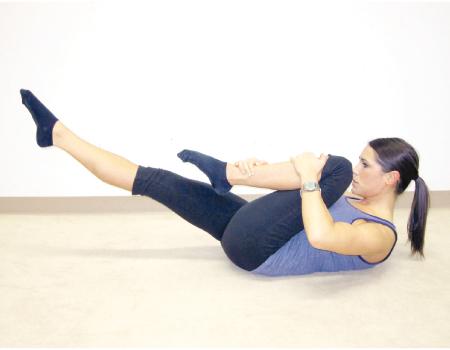 التمارين الرياضية مفيدة للركبتين 02883310