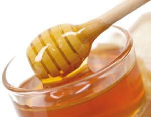 ماذا تقول الدراسات العلمية عن الإستخدامات الطبية لعسل النحل؟ 26742110