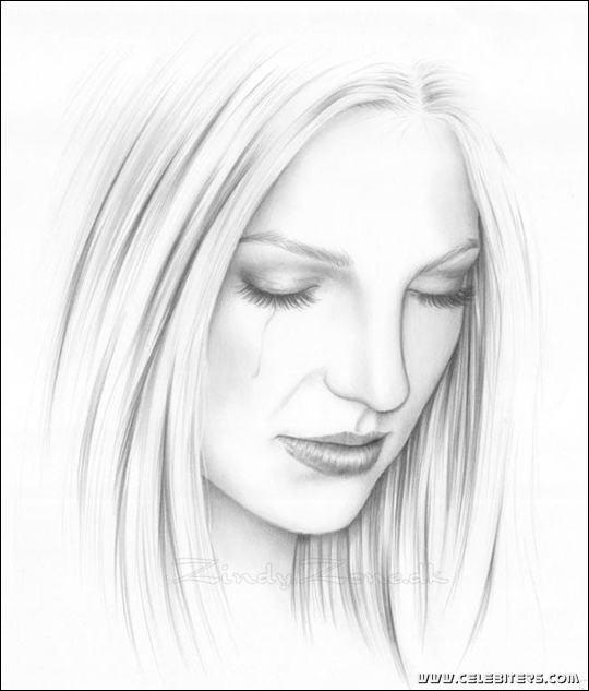 إبداعات قلم الرصاص Image046