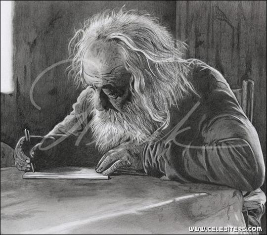 إبداعات قلم الرصاص Image050
