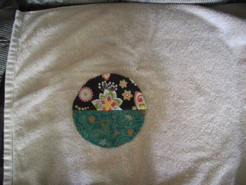 September Craft Along - Week One! Pic_0414