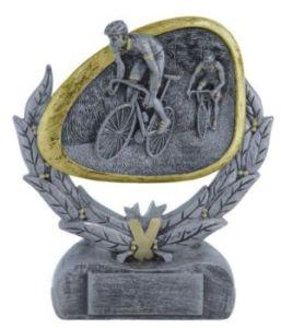Trofeo del campeón 33-80411