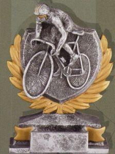 Trofeo del campeón 33_27812