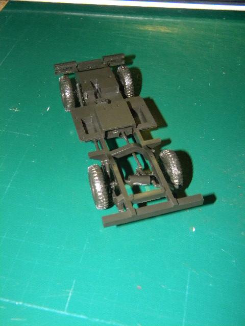 Land rover LR7 Dscn4011