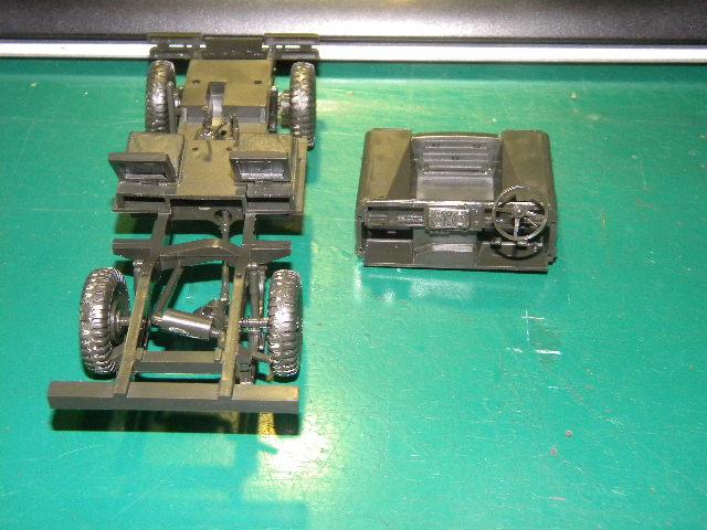 Land rover LR7 Dscn4014