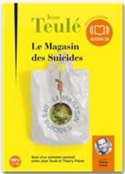 Lire , lire , lire ................................... - Page 6 Jean_t10