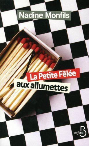 Lire , lire , lire ................................... - Page 6 La_pet10