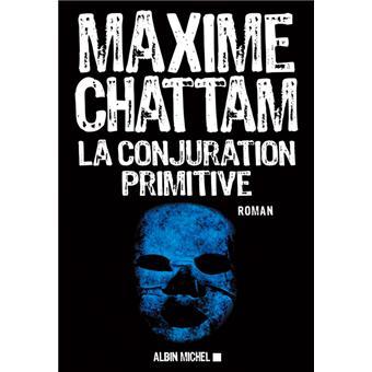 Lire , lire , lire ................................... - Page 6 Maxime11