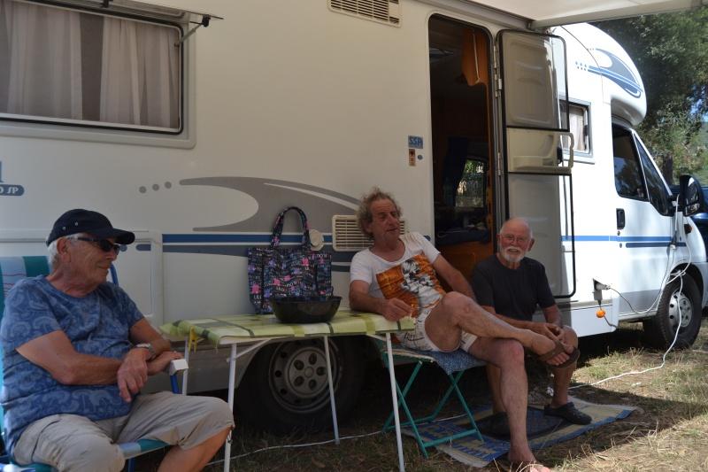 [Autres voyages/France]  C'est parti pour la Corse (Juin 2016) !!!! - Page 9 Dsc_0012