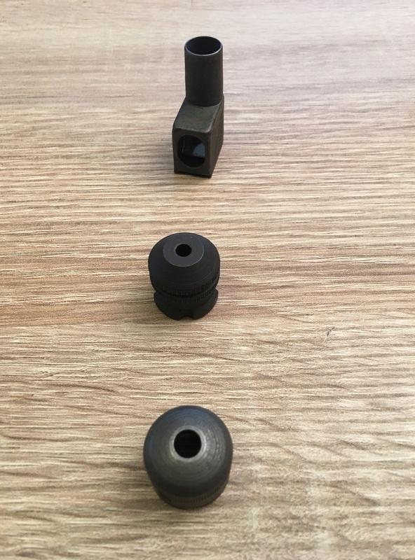 3 pièces à identifier Img_0117