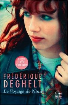 Frédérique DEGHELT (France) - Page 2 Levoya10