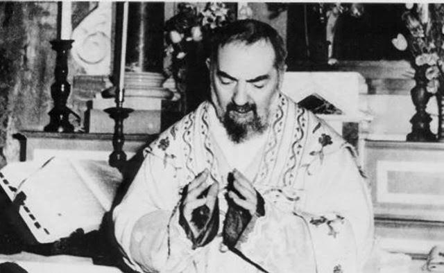 Les douze signes de l'avènement de l'Antéchrist selon Saint Bonaventur St-pad10