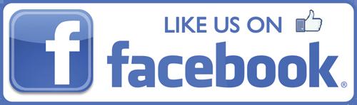 Facebook Find_u10