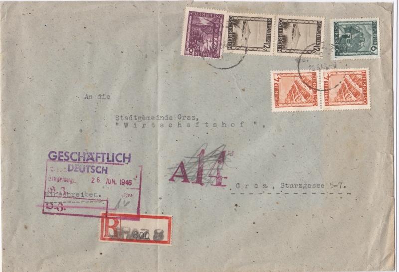 Landschaftsbilder ANK 738-766  -  Belege - Seite 8 Img11