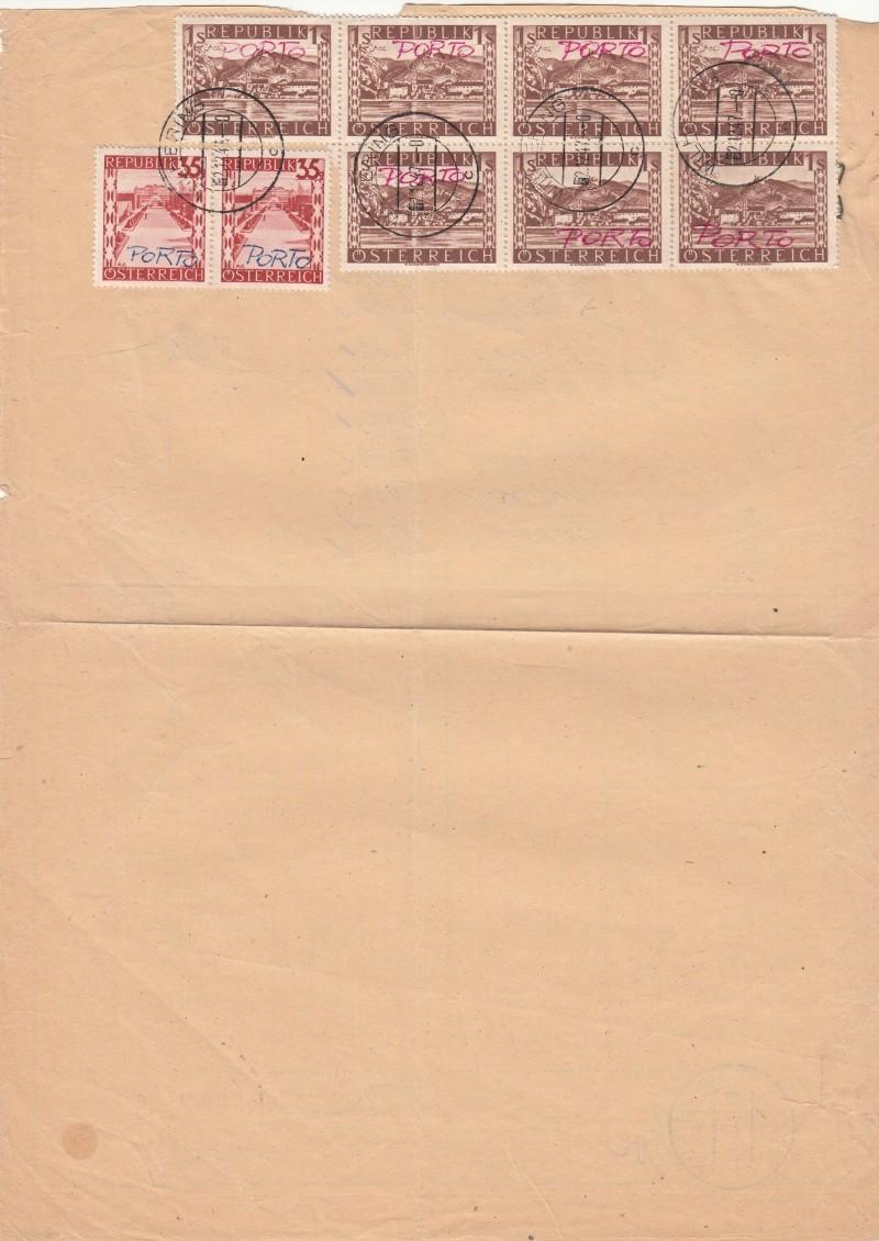 Landschaftsbilder ANK 738-766  -  Belege - Seite 8 Img14