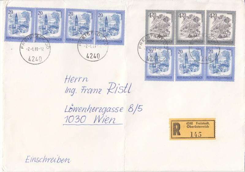 Schönes Österreich - Seite 10 Img16