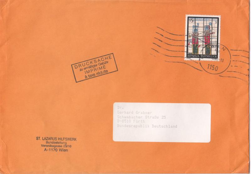 Sammlung Bedarfsbriefe Österreich ab 1945 - Seite 7 Img26