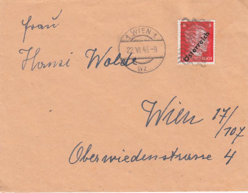 """""""Österreich im Juni 1945"""" - Seite 2 Img31"""