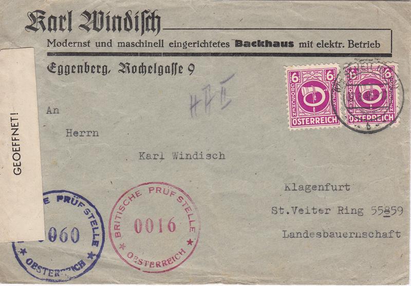Österreichische Zensuren nach 45 - Seite 2 Img32
