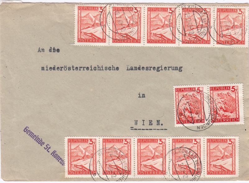 Orange Landschaft Österreich - Belege - Seite 6 Img37