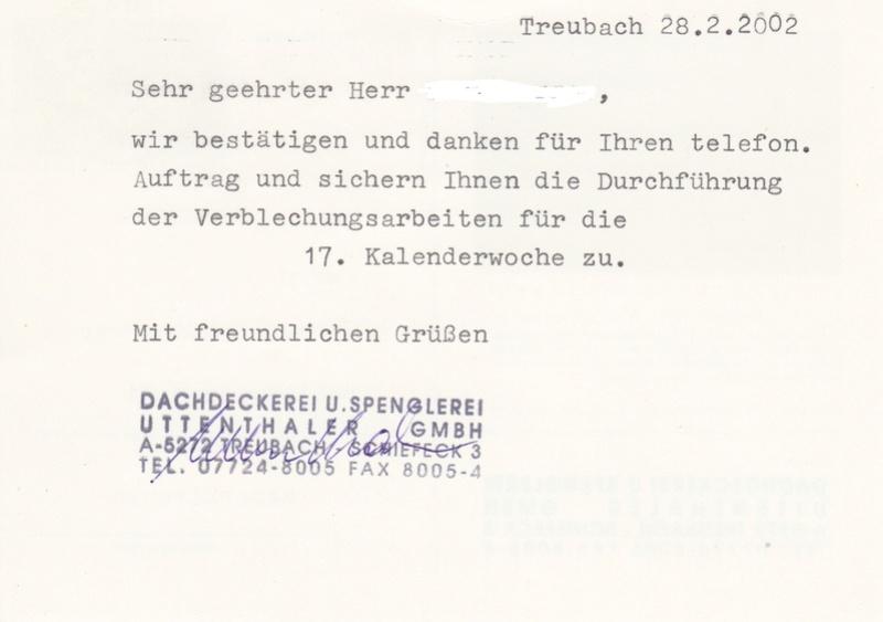 Österreich - Ergänzungsmarke  - Seite 2 Img_0015