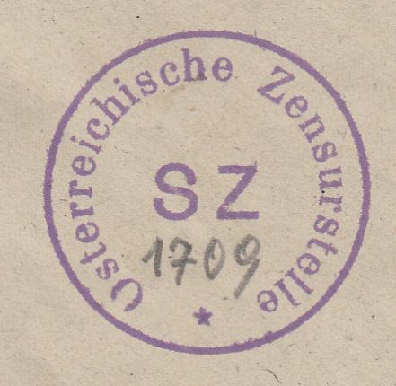 Österreichische Zensuren nach 45 - Seite 2 Img_0017