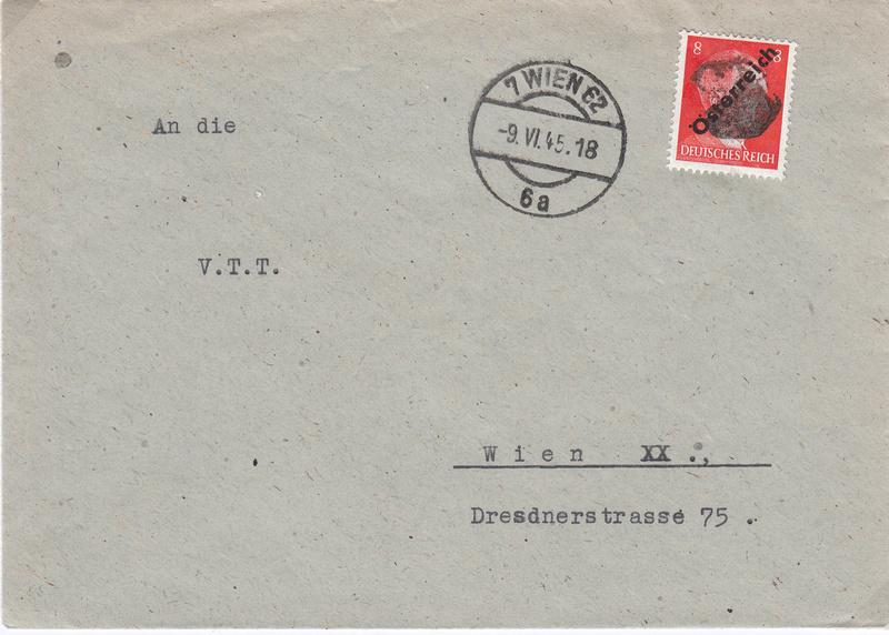 """""""Österreich im Juni 1945"""" - Seite 2 Img_0019"""