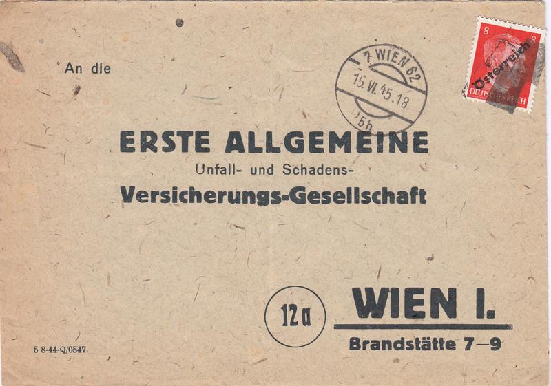 """""""Österreich im Juni 1945"""" - Seite 2 Img_0020"""