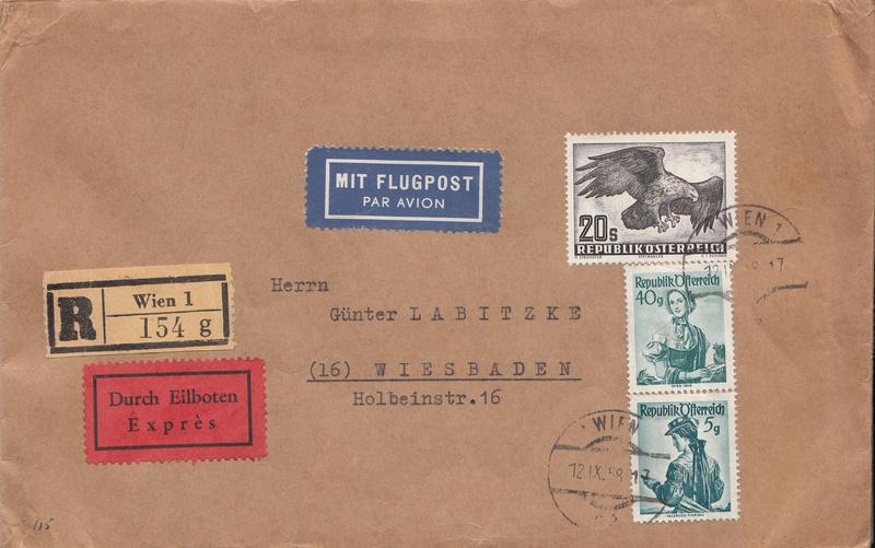 Sammlung Bedarfsbriefe Österreich ab 1945 - Seite 7 Img_0029
