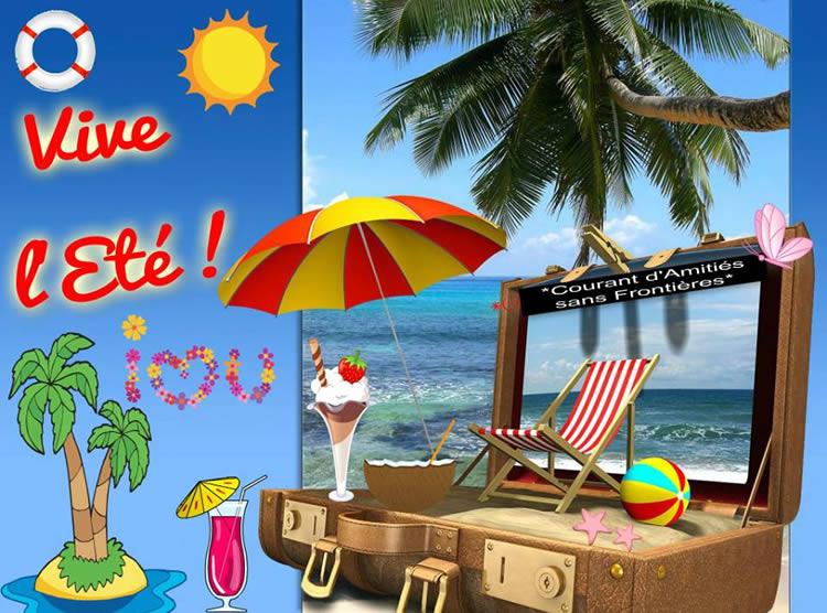 Fêter l' été Ete_0211