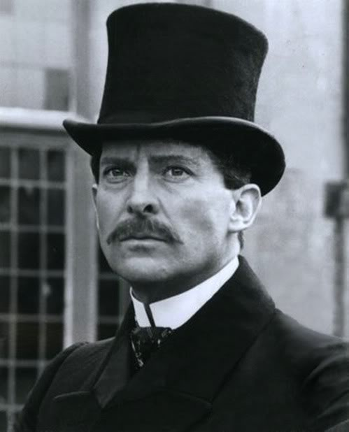 GALERIE PHOTOS JEREMY BRETT - Page 4 Goodso10