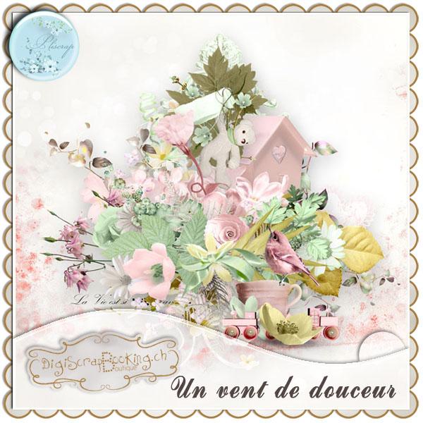 Les news chez Pliscrap - MAJ 23/6 the most beautiful day - Page 2 Pliscr19