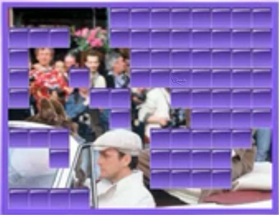 Les photos de l'etoile tous les jours  11_1010