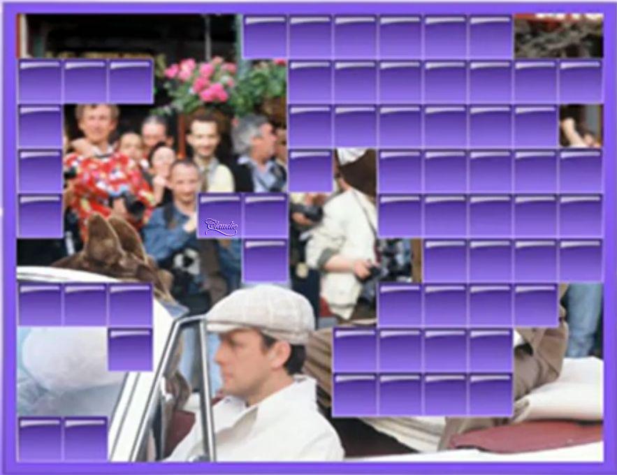Les photos de l'etoile tous les jours  13_1010