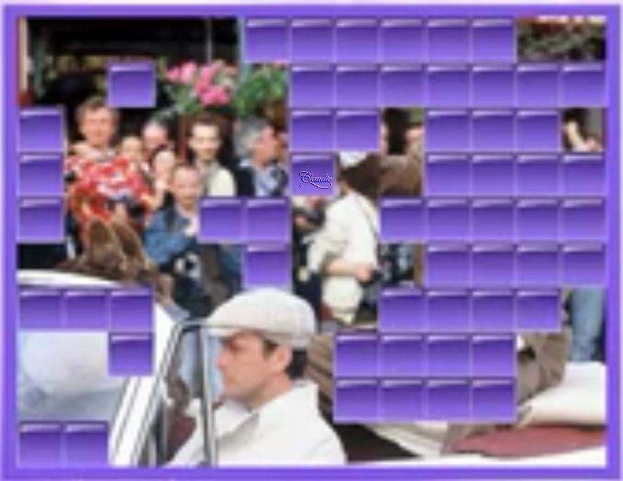 Les photos de l'etoile tous les jours  14_1010
