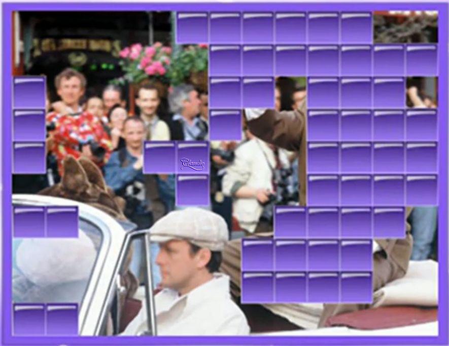 Les photos de l'etoile tous les jours  15_1010
